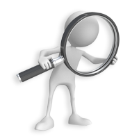 Search Guy
