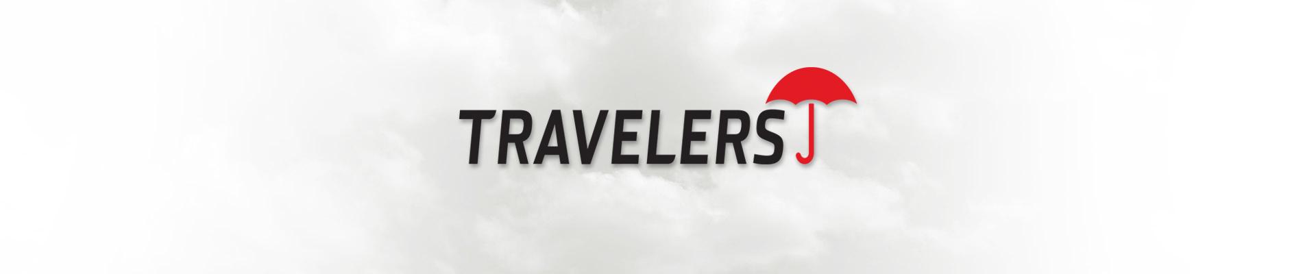 Travelers Insurance Woodbury Mn