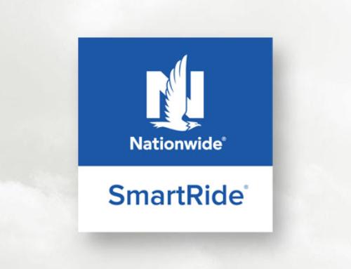 SmartRide