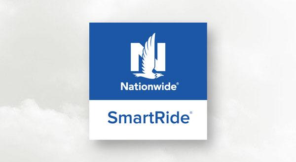 SmartRide Banner