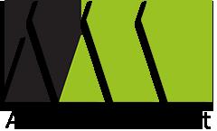 American Midwest Agency Logo