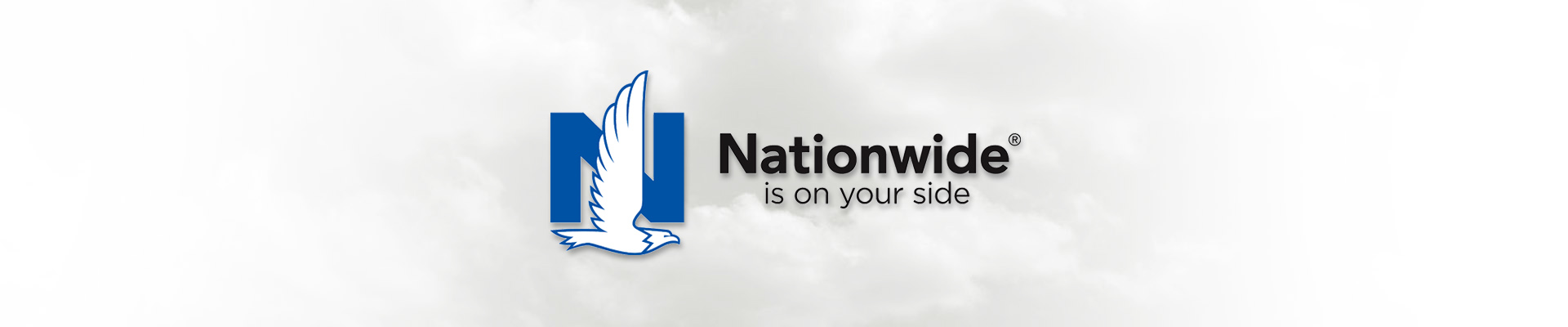 Nationwide Banner