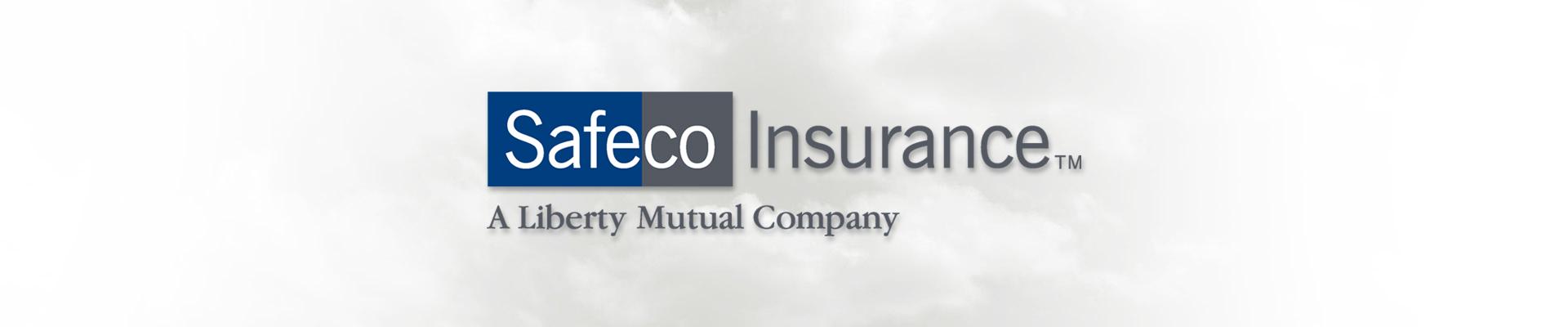 Safeco Banner