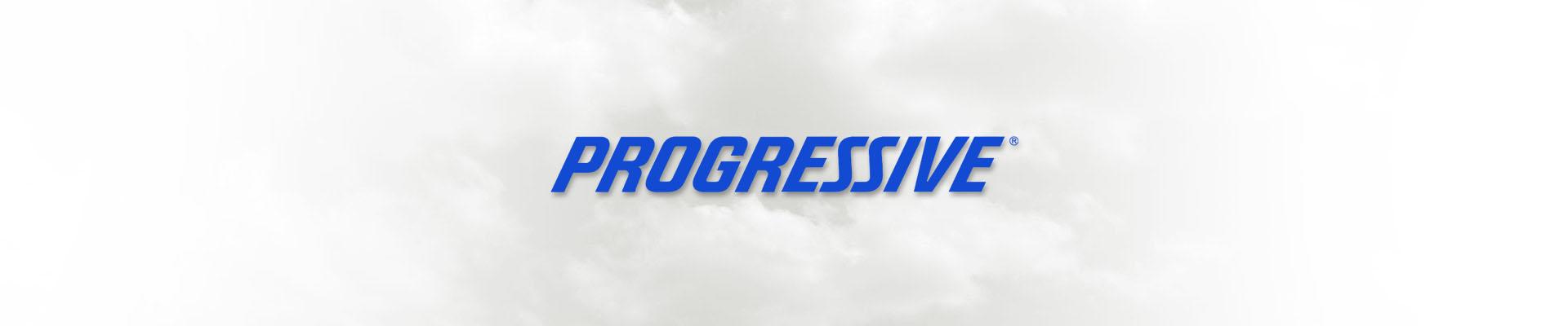 Progressive Banner